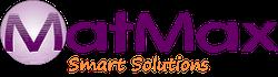 MatMax Smart Solutions